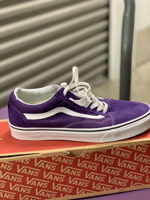 Brand New Shoes for Sale in Honolulu, HI