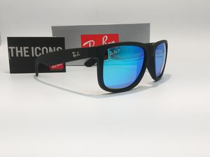 Rayban Justin Series for Sale in Gardena, CA