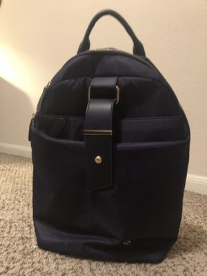 Swiss Gear backpack purse or tablet/laptop carrier for Sale in Houston, TX