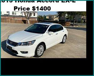 ֆ14OO_2013 Honda Accord for Sale in Fort Lauderdale, FL