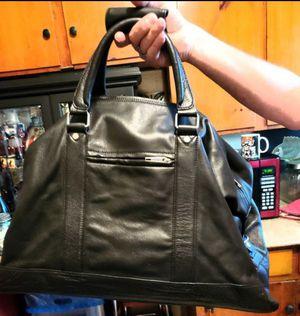 Leather Camaro Bag New for Sale in Virginia Beach, VA