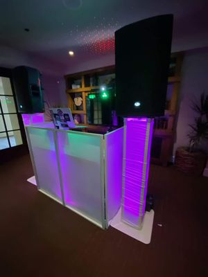 Dj for partys for Sale in Downey, CA