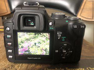 Olympus Digital Camera for Sale in Miami Gardens, FL