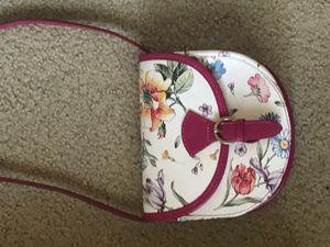 mini purse for Sale in Tustin, CA