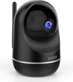 Wireless Security Camera for Sale in Lancaster,  CA