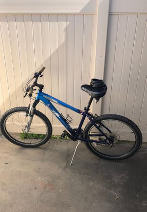 Specialized bike mountain or road bicycle for Sale in Arcadia, CA