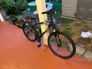 Mountain/Hybrid Bicycle for Sale in Miami, FL