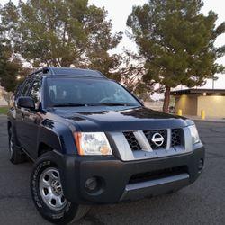 Xterra 2007 for Sale in Phoenix,  AZ