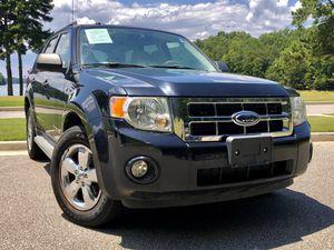 2008 Ford Escape for Sale in Buford, GA