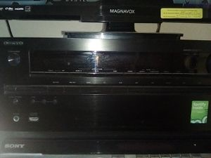 ONKYO RECEIVER TX-NR515 for Sale in Corona, CA