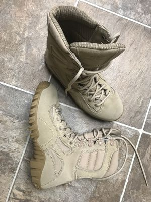 Military Boots for Sale in West Jordan, UT