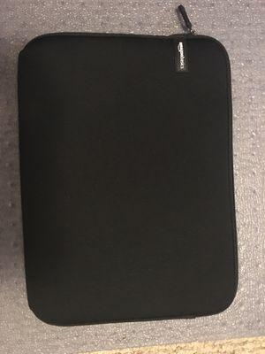 "Amazonbasics Laptop Sleeve 14"" for Sale in Elgin, IL"