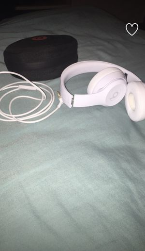 Beats Wireless 3 for Sale in Columbus, OH