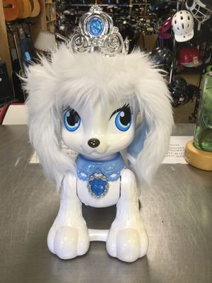 Princess Palace Pet for Sale in Strathmore, NJ