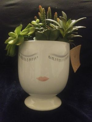 Flower Pot/ Planter for Sale in Tacoma, WA