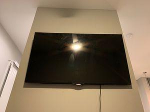 Lg Tv 60 inch ultra hd for Sale in Decatur, GA