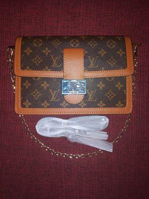 Louis Vuitton Bag for Sale in Swatara, PA
