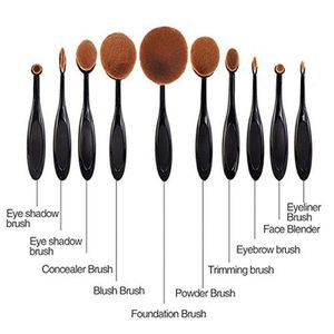 Brand new makeup brushes for Sale in Chicago, IL