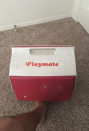 Playmate cooler for Sale in Phoenix, AZ