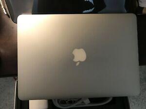 Macbook 11 pro for Sale in Daniels, WV