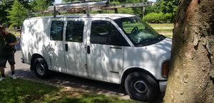 Chevy Express 1500 for Sale in Trenton, NJ
