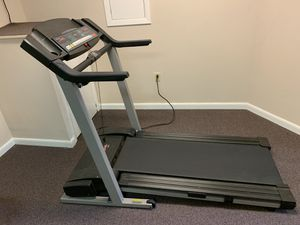 Treadmill for Sale in East Amherst, NY