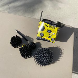Drill Brushes for Sale in West Palm Beach, FL