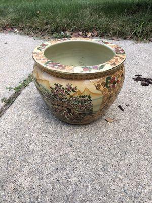 Home Decor - Ceramic Vase for Sale in Canton, MI