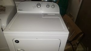 ELECTRIC 220V DRYER WORKS GREAT CAN DELIVER for Sale in Lancaster, CA