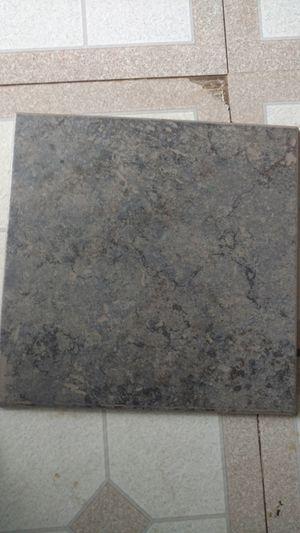 Ceramic floor tile for Sale in Marengo, OH