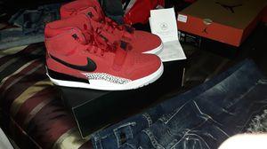 Brand new Air Jordans Legend 312 for Sale in Houston, TX