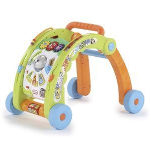 Baby push stroller for Sale in Riverside, CA