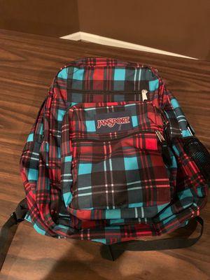 Jansport backpack for Sale in Rockville, MD