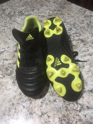 Soccer Cleats for Sale in Lyndhurst, VA