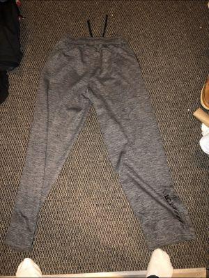 Reebok medium sweats for Sale in Normal, IL
