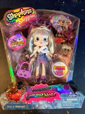 Shopkins Gemma Stone for Sale in Dundalk, MD