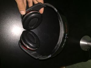 Studio Beats for Sale in Fresno, CA