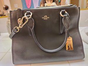 Coach handbag for Sale in El Cajon, CA