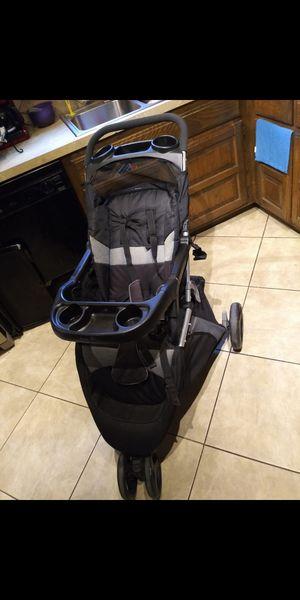 Evenflo Stroller for Sale in Tulsa, OK