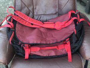 Marmot Long Hauler Duffle Bag for Sale in Vancouver, WA