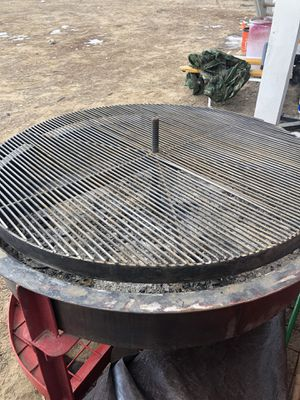 Cowboys Pit BBQ Grill for Sale in Englewood, CO