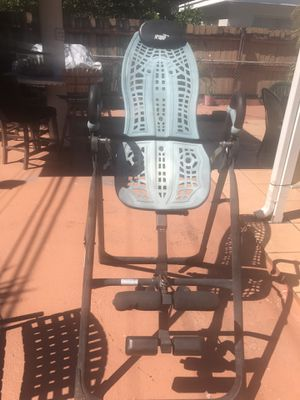 Tinder hangup exercise machine for Sale in Hialeah, FL
