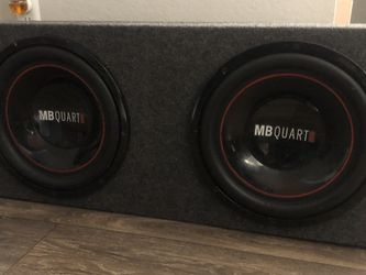Sound System for Sale in College Park,  GA