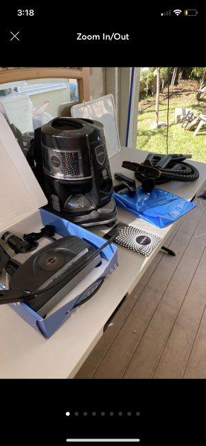 Rainbow vacuum for Sale in Hawthorne, CA