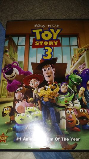Disney's Toy Story 3 for Sale in Orlando, FL