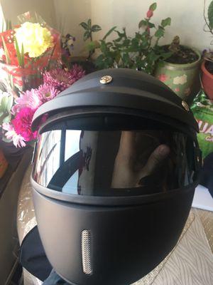 Nexx xg100 motorcycle helmet *new open box* size medium 57-58 cm for Sale in Brooklyn, NY