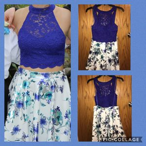 Homecoming dress for Sale in Rochester, MN