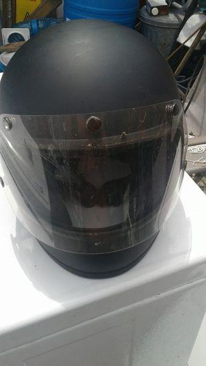 Bike helmet for Sale in Columbus, OH