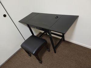 Vanity/Desk Set for Sale in Albany, CA