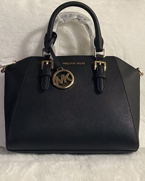 MK purse for Sale in Orange, CA